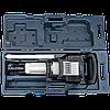 Отбойный молоток Титан ПМ1800 45 Дж., фото 4