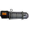 Лебёдка автомобильная Титан ПАЛ13000, фото 3