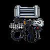Лебёдка автомобильная Титан ПАЛ13000, фото 4