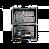 Эксцентриковая шлифовальная машина Metabo FSX 200 intec, фото 3