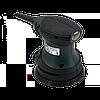 Эксцентриковая шлифовальная машина Metabo FSX 200 intec, фото 4