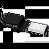 Эксцентриковая шлифовальная машина Metabo FSX 200 intec, фото 5