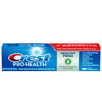 Зубная паста Crest PRO-HEALTH Healthy Fresh 170 г