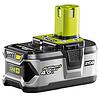 Аккумулятор+зарядное устройство Ryobi RBC18L40 (1 аккумулятор 4,0 А/ч), фото 2