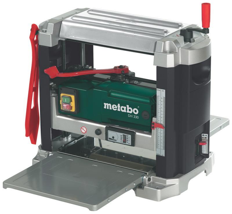 Рейсмус Metabo DH330