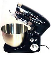 Кухонный комбайн Rainberg RB 8081, 1500W