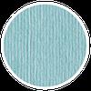 Салфетки протирочные в рулоне TEMCA Profix Escon Print, 30х38см, 500 листов, фото 2