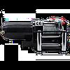 Лебідка автомобільна Титан БАЛ70-14, фото 2