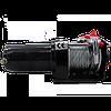 Лебідка автомобільна Титан БАЛ70-14, фото 3