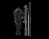 Перфоратор SDS MAX Арсенал П-1200 ЭМ, фото 4