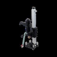 Установка алмазного буріння Титан PDAKB2102NS100