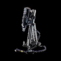 Установка алмазного бурения Titan ПДАКБ2-300