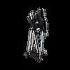 Установка алмазного бурения Titan ПДАКБ2-300, фото 2