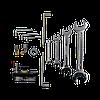 Установка алмазного бурения Titan ПДАКБ2-300, фото 5