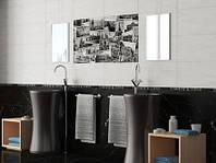 Плитка облицовочная  для ванных комнат  Absolute, фото 1