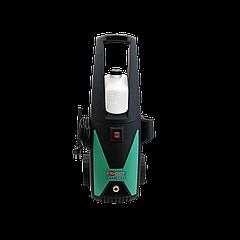Мийка високого тиску Odwerk AHR 7.65