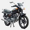 Мотоцикл Spark SP150R-19, фото 2