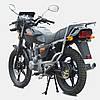 Мотоцикл Spark SP150R-19, фото 3
