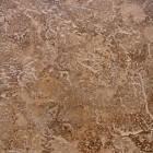 Плитка для пола Кипр Atem ванной,коридора,кухни, фото 5