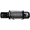 Лебёдка автомобильная Титан ПАЛ9500, фото 3