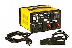 Пуско-зарядний пристрій Кентавр ПЗП-150НП