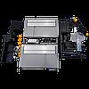 Фрезерный станок Титан ПФС40, фото 5