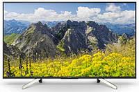 Телевизор SONY 55XF7596, фото 1