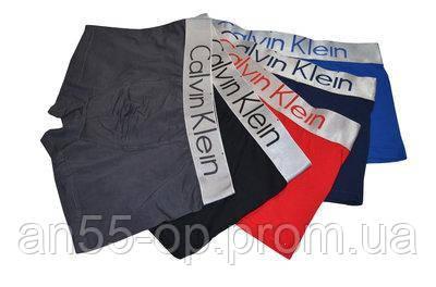 dc1230355a7ce Мужские трусы боксеры стрейч Calvin klein APT 123.цена из склада на Oдесса (7km