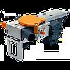 Рубанок Rebir IE-5708С, фото 2