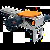 Рубанок Rebir IE-5708С, фото 3
