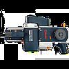 Рубанок Rebir IE-5708С, фото 4