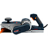Рубанок Rebir IE-5708С, фото 5