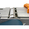 Рубанок Rebir IE-5708С, фото 6