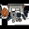Рубанок Rebir IE-5708С, фото 7