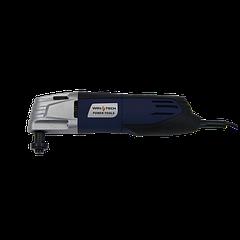 Многофункциональный инструмент Wintech WMT-400