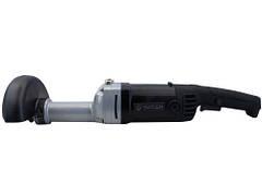 Пряма шліфувальна машина Titan БВШМ 12-150