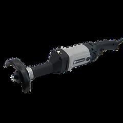 Пряма шліфувальна машина Элпром ЭМШП-150