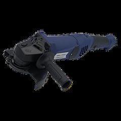 Болгарка Wintech WAG-150N/1200