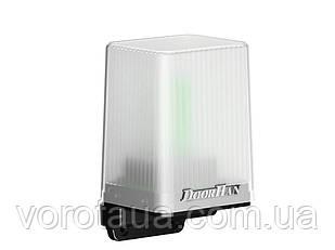 Светодиодная сигнальная лампа DoorHan LAMP PRO