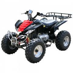 Квадроцикл SP 150-3
