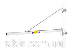 Балка для тельфера поворотная Odwerk HST300-1000