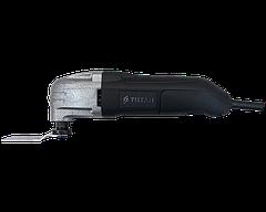 Багатофункціональний інструмент Titan PR20 (реноватор)