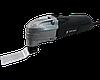 Многофункциональный инструмент Титан ПР-20 (реноватор), фото 2