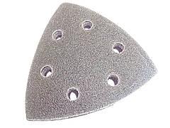 Шліфувальний лист для реноватора Krohn МТ0106Ѕ93