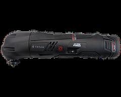 Многофункциональный инструмент Titan ПАР-12 аккумуляторный
