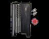 Перфоратор SDS MAX Элпром ЭПЭ-1650, фото 4