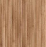 Плитка облицовочная глянцевая для стен ванных комнат BAMBOO, фото 4