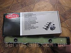 Катушка зажигания модуль A16XER  A18XER на Opel  Insignia 1.6 1.8  (Опель Инсигния), фото 2