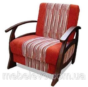 Кресло Канталь A 950х640х840мм    Вика