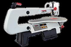 Станок лобзиковый JET JSS-16A